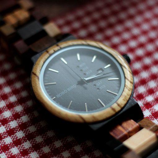 bambusowy-zegarek