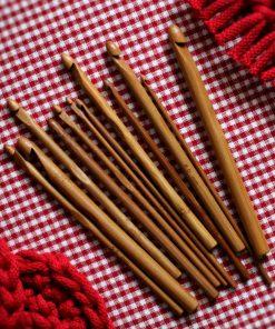 bambusowe-szydelka