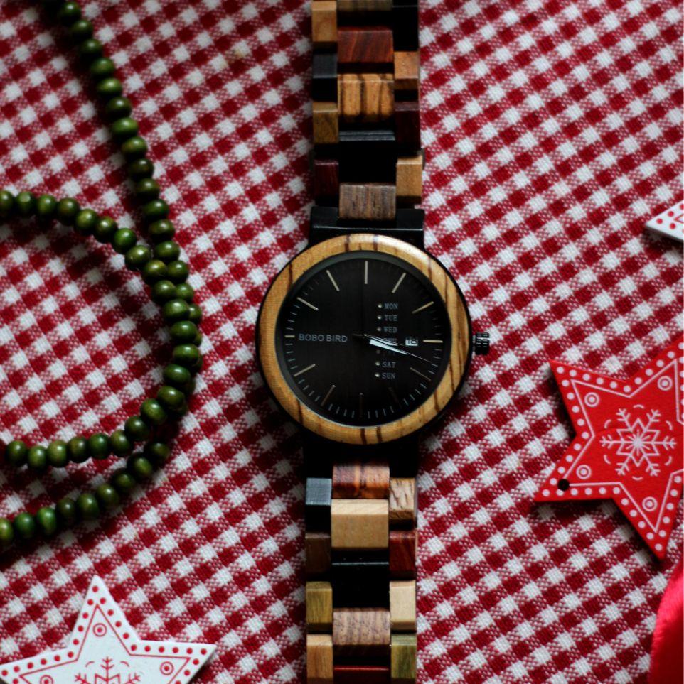 drewniany-zegarek-meski