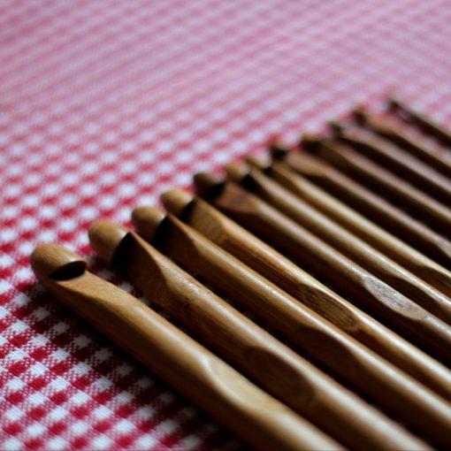 drewniane-szydelka