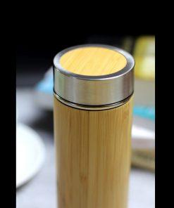 termos-bambusowy-drewniany