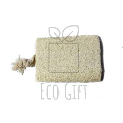 Luffa Loofah gąbka naturalna ekologiczna eko zero waste ecogift.pl
