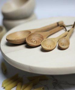 lyzeczki-drewniane-miarki-kuchenne