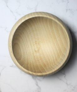miseczka-drewniana