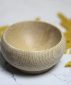 miska-bukowa-drewniana