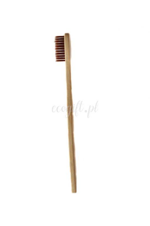 najtansze bambusowe szczoteczki do zebow