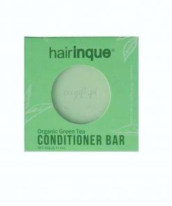 Odżywka do włosów w kostce