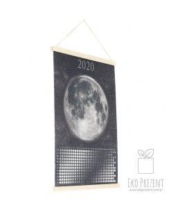 Plakaty / Kalendarze