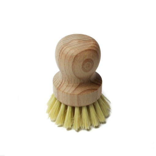 szczotka-do-garnków-naturalne-włosie-tampico-eko-zero-waste