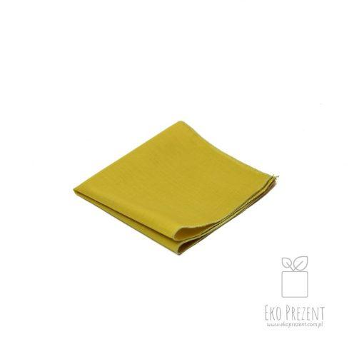 zolta-poszetka