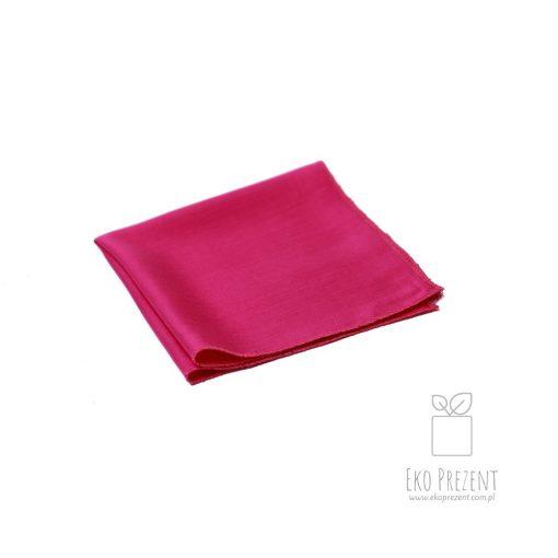 rozowa-poszetka