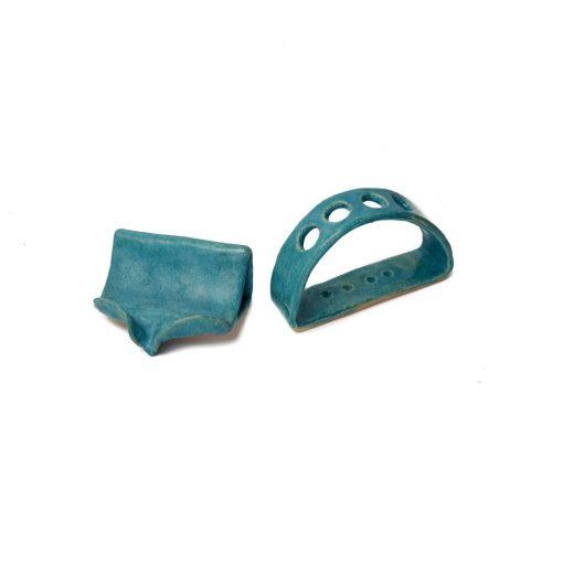 łazienkowy zestaw ceramiczny