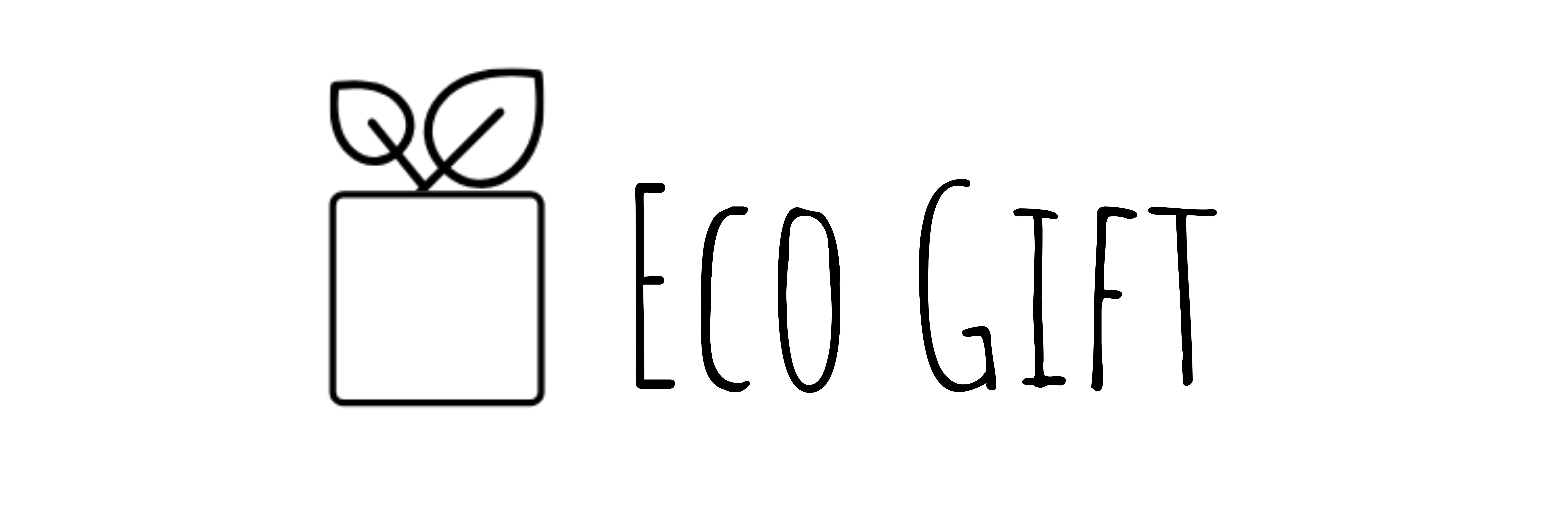 www.EcoGift.pl