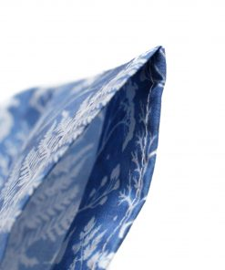 woreczek-z-gorczyca-niebieski-zimowy-galazki-relaksacyjny-ecogift-eko-prezent