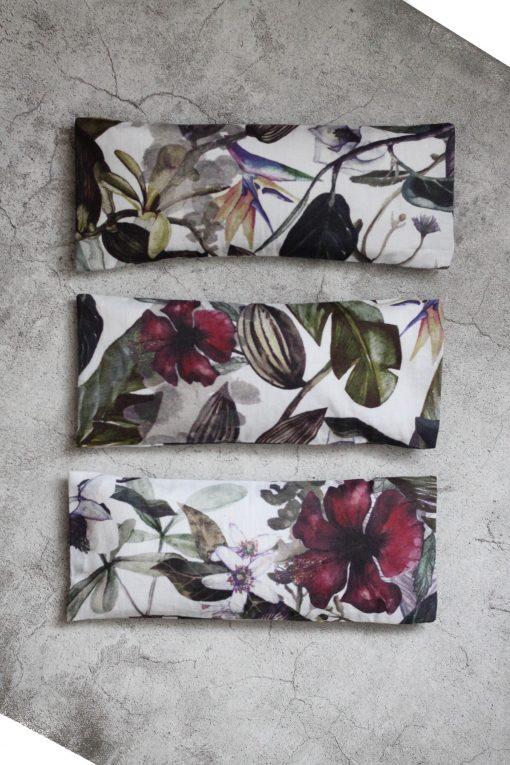 woreczek-z-gorczyca-kwiaty-tropiki-rosliny-eko-prezent-ecogift.p