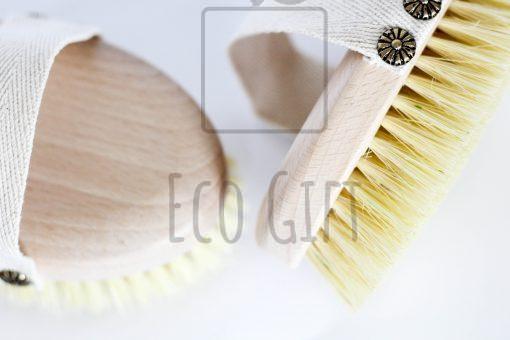 ecogift.pl-szczotka-do-masazu-tampico wegańska